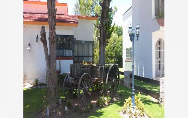 Foto de casa en renta en chapulines 4, club de golf tequisquiapan, tequisquiapan, querétaro, 1805228 no 06