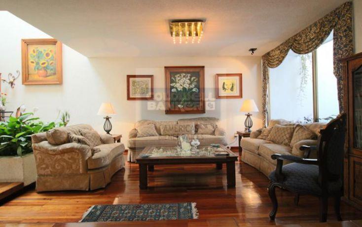 Foto de casa en venta en chapultepec 1, chapultepec sur, morelia, michoacán de ocampo, 1653553 no 02