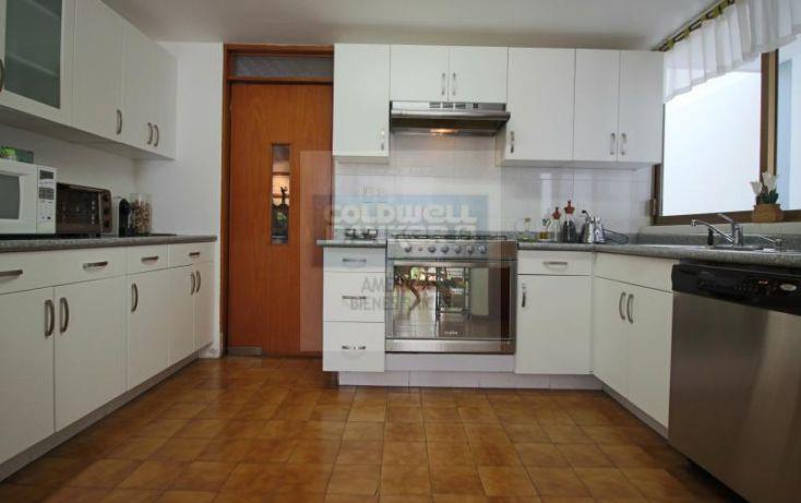 Foto de casa en venta en chapultepec 1, chapultepec sur, morelia, michoacán de ocampo, 1653553 no 04