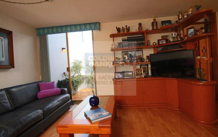 Foto de casa en venta en chapultepec 1, chapultepec sur, morelia, michoacán de ocampo, 1653553 no 06