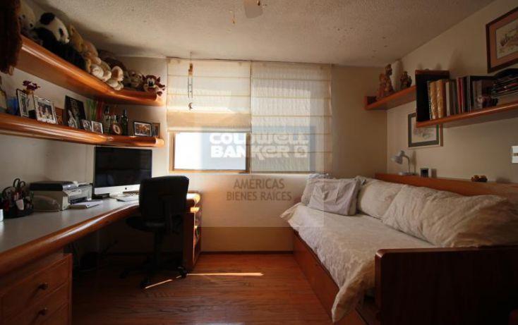 Foto de casa en venta en chapultepec 1, chapultepec sur, morelia, michoacán de ocampo, 1653553 no 09