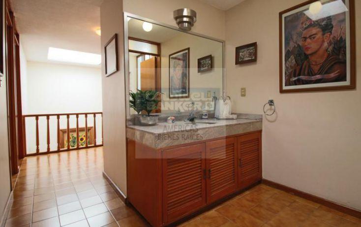 Foto de casa en venta en chapultepec 1, chapultepec sur, morelia, michoacán de ocampo, 1653553 no 12