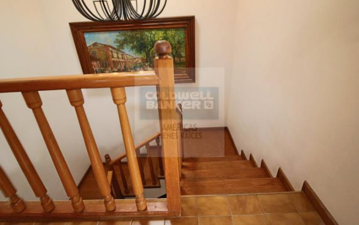 Foto de casa en venta en chapultepec 1, chapultepec sur, morelia, michoacán de ocampo, 1653553 no 13