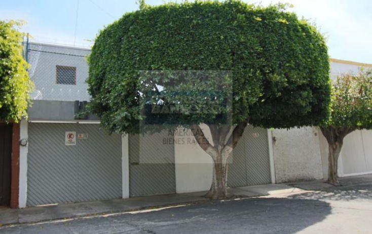 Foto de casa en venta en chapultepec 1, chapultepec sur, morelia, michoacán de ocampo, 1653553 no 15