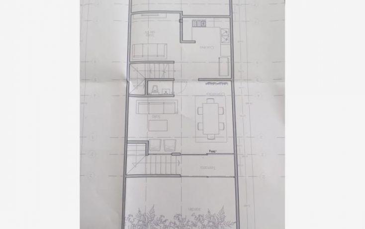 Foto de casa en venta en chapultepec 10, san isidro, san mateo atenco, estado de méxico, 1979078 no 02