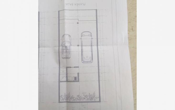 Foto de casa en venta en chapultepec 10, san isidro, san mateo atenco, estado de méxico, 1979078 no 03