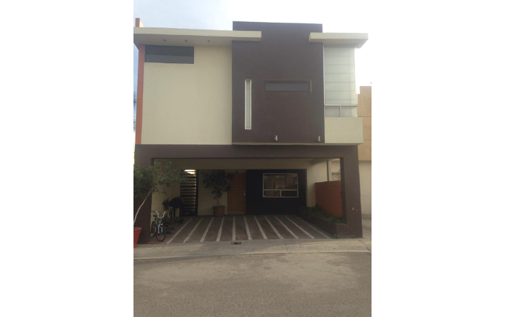 Foto de casa en renta en  , chapultepec 10a sección, tijuana, baja california, 1627044 No. 08