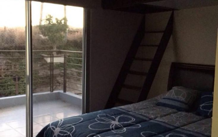 Foto de casa en condominio en renta en, chapultepec 10a sección, tijuana, baja california norte, 1627044 no 01