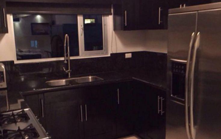 Foto de casa en condominio en renta en, chapultepec 10a sección, tijuana, baja california norte, 1627044 no 02