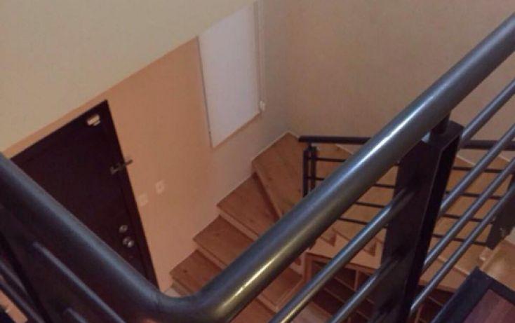 Foto de casa en condominio en renta en, chapultepec 10a sección, tijuana, baja california norte, 1627044 no 06