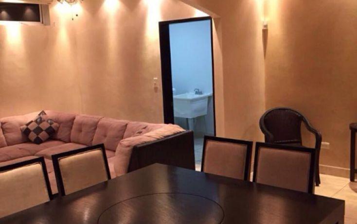 Foto de casa en condominio en renta en, chapultepec 10a sección, tijuana, baja california norte, 1627044 no 07