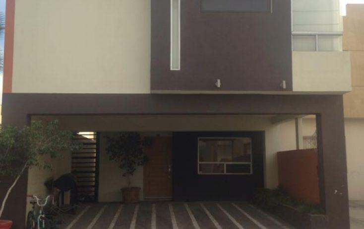 Foto de casa en condominio en renta en, chapultepec 10a sección, tijuana, baja california norte, 1627044 no 08