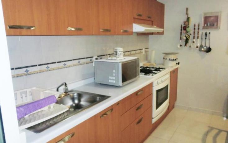 Foto de departamento en venta en chapultepec 111, ampliación chapultepec, cuernavaca, morelos, 790131 no 08