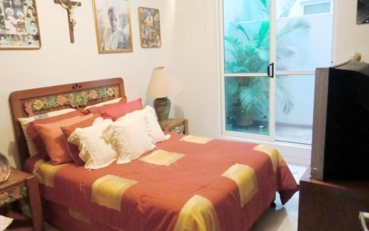 Foto de departamento en venta en chapultepec 111, ampliación chapultepec, cuernavaca, morelos, 790131 no 11