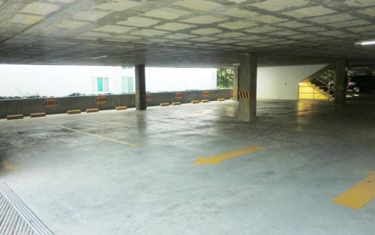 Foto de departamento en venta en chapultepec 111, ampliación chapultepec, cuernavaca, morelos, 790131 no 12