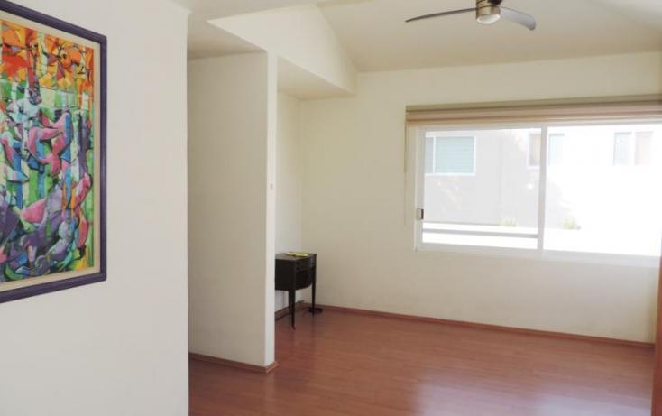 Foto de casa en venta en chapultepec 160, ampliación chapultepec, cuernavaca, morelos, 802069 no 09