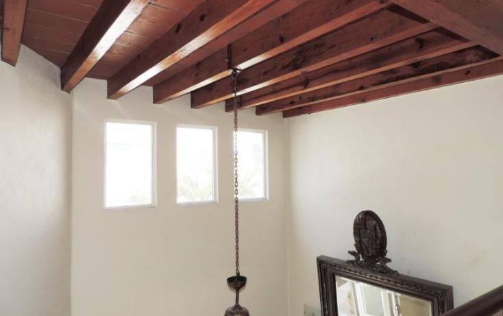 Foto de casa en venta en chapultepec 160, ampliación chapultepec, cuernavaca, morelos, 802069 no 17