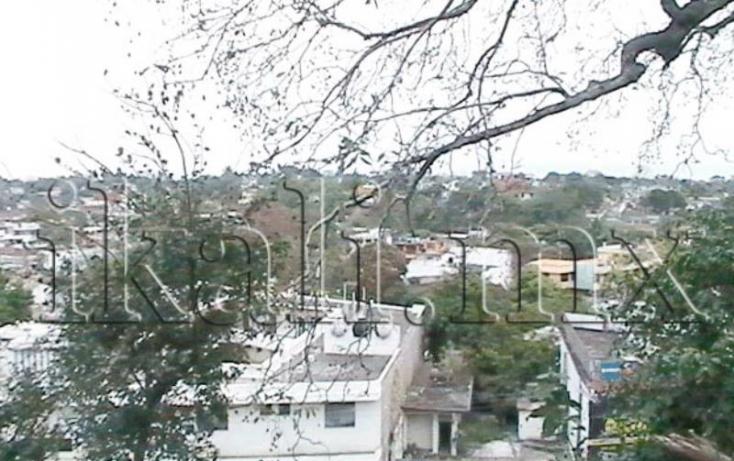 Foto de casa en venta en chapultepec 31, túxpam de rodríguez cano centro, tuxpan, veracruz, 572731 no 07