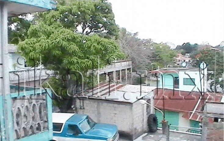 Foto de casa en venta en chapultepec 31, túxpam de rodríguez cano centro, tuxpan, veracruz, 572731 no 08