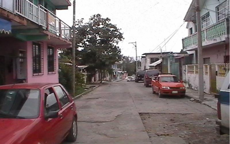 Foto de casa en venta en chapultepec 31, túxpam de rodríguez cano centro, tuxpan, veracruz, 572731 no 12