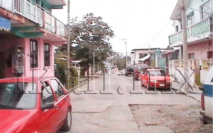 Foto de casa en venta en chapultepec 31, túxpam de rodríguez cano centro, tuxpan, veracruz, 572731 no 13