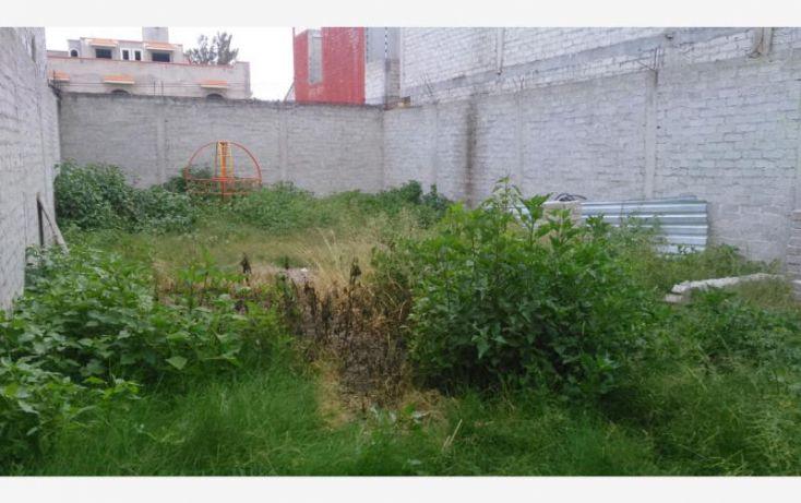 Foto de terreno habitacional en venta en chapultepec 3608, el riego, tehuacán, puebla, 1006235 no 01