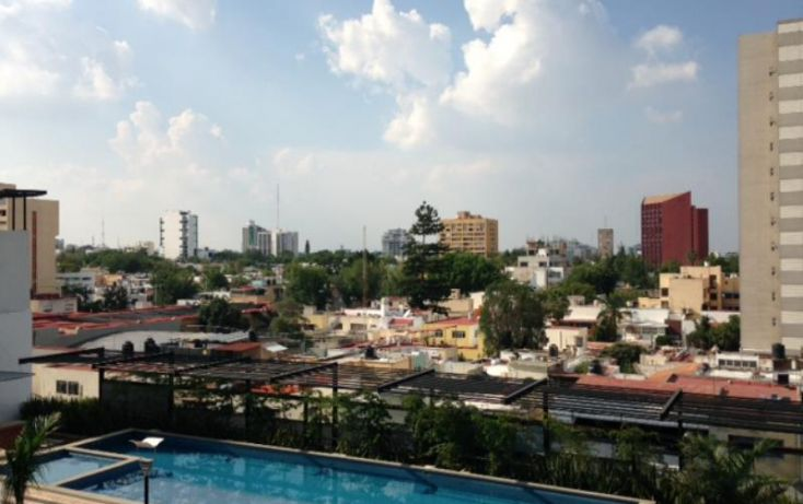 Foto de departamento en renta en chapultepec 480, obrera centro, guadalajara, jalisco, 1209775 no 03