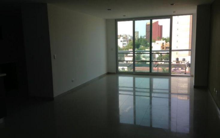 Foto de departamento en renta en chapultepec 480, obrera centro, guadalajara, jalisco, 1209775 no 04