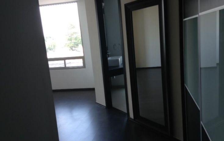 Foto de departamento en renta en chapultepec 480, obrera centro, guadalajara, jalisco, 1209775 no 05