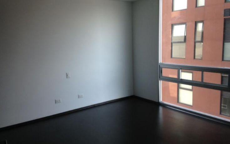 Foto de departamento en renta en chapultepec 480, obrera centro, guadalajara, jalisco, 1209775 no 06