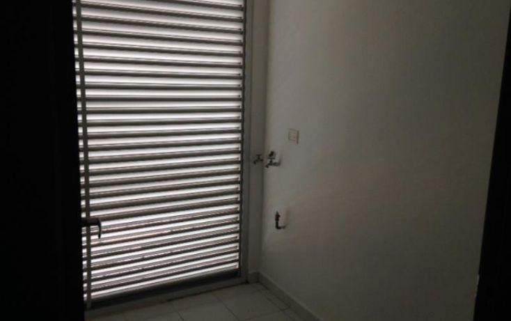 Foto de departamento en renta en chapultepec 480, obrera centro, guadalajara, jalisco, 1209775 no 07