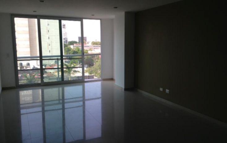 Foto de departamento en renta en chapultepec 480, obrera centro, guadalajara, jalisco, 1209775 no 08