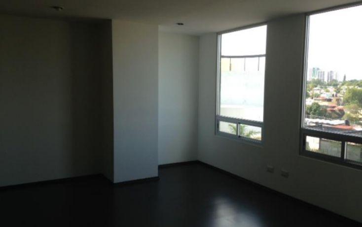 Foto de departamento en renta en chapultepec 480, obrera centro, guadalajara, jalisco, 1209775 no 09