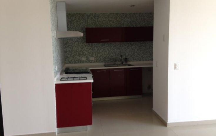 Foto de departamento en renta en chapultepec 480, obrera centro, guadalajara, jalisco, 1209775 no 11