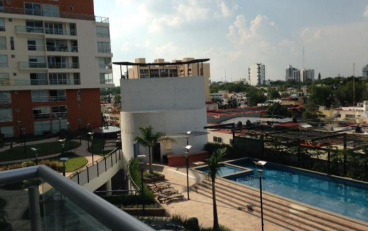 Foto de departamento en renta en chapultepec 480, obrera centro, guadalajara, jalisco, 1209775 no 12