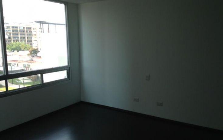 Foto de departamento en renta en chapultepec 480, obrera centro, guadalajara, jalisco, 1209775 no 13