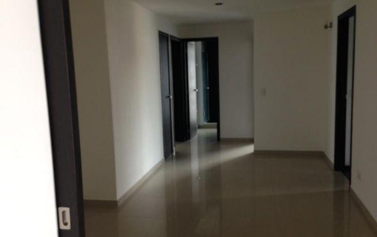 Foto de departamento en renta en chapultepec 480, obrera centro, guadalajara, jalisco, 1209775 no 14