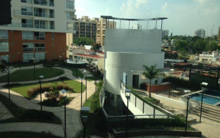 Foto de departamento en renta en chapultepec 480, obrera centro, guadalajara, jalisco, 1209775 no 16