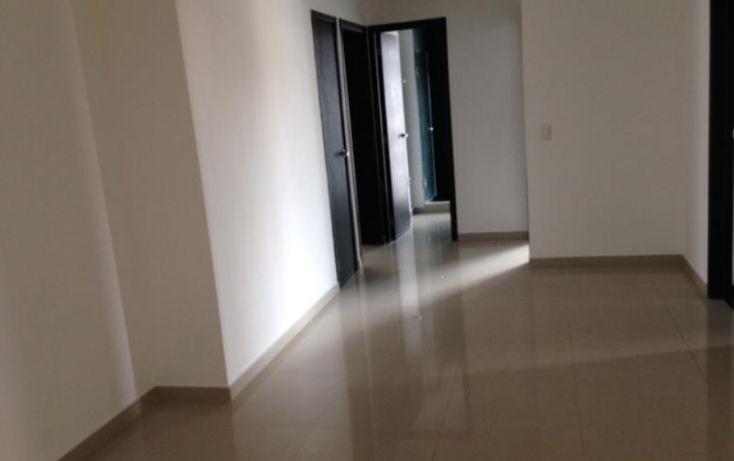 Foto de departamento en renta en chapultepec 480, obrera centro, guadalajara, jalisco, 1209775 no 17