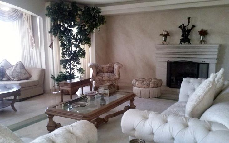 Foto de casa en venta en  , chapultepec 8a sección, tijuana, baja california, 1157925 No. 05