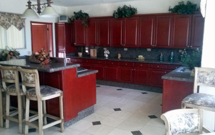 Foto de casa en venta en  , chapultepec 8a sección, tijuana, baja california, 1157925 No. 06