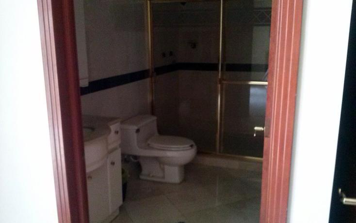 Foto de casa en venta en  , chapultepec 8a sección, tijuana, baja california, 1157925 No. 09