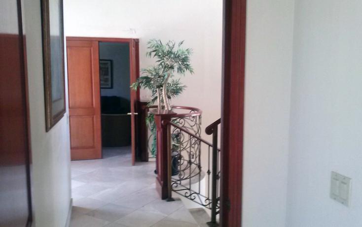 Foto de casa en venta en  , chapultepec 8a sección, tijuana, baja california, 1157925 No. 10