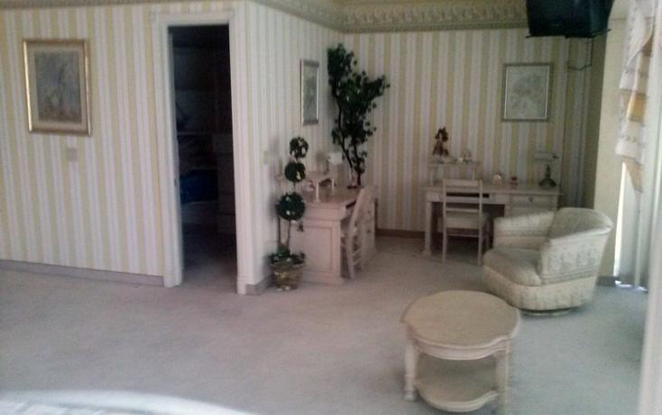 Foto de casa en venta en  , chapultepec 8a sección, tijuana, baja california, 1157925 No. 12