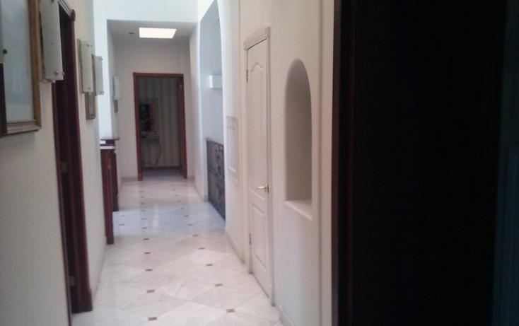 Foto de casa en venta en  , chapultepec 8a sección, tijuana, baja california, 1157925 No. 15