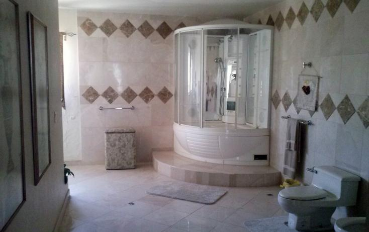 Foto de casa en venta en  , chapultepec 8a sección, tijuana, baja california, 1157925 No. 16