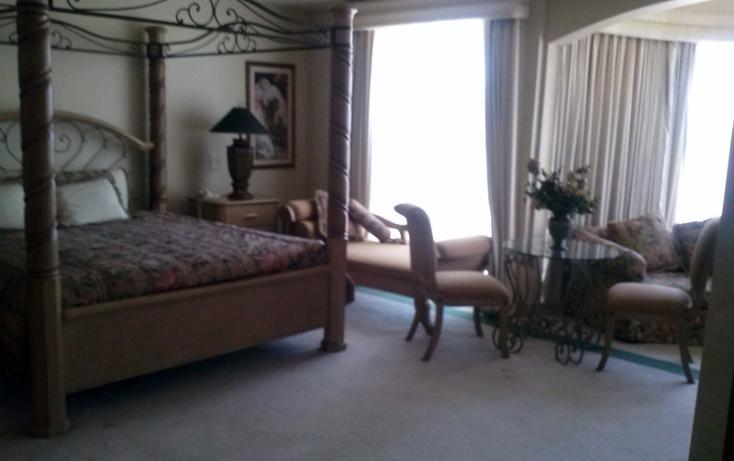 Foto de casa en venta en  , chapultepec 8a sección, tijuana, baja california, 1157925 No. 17