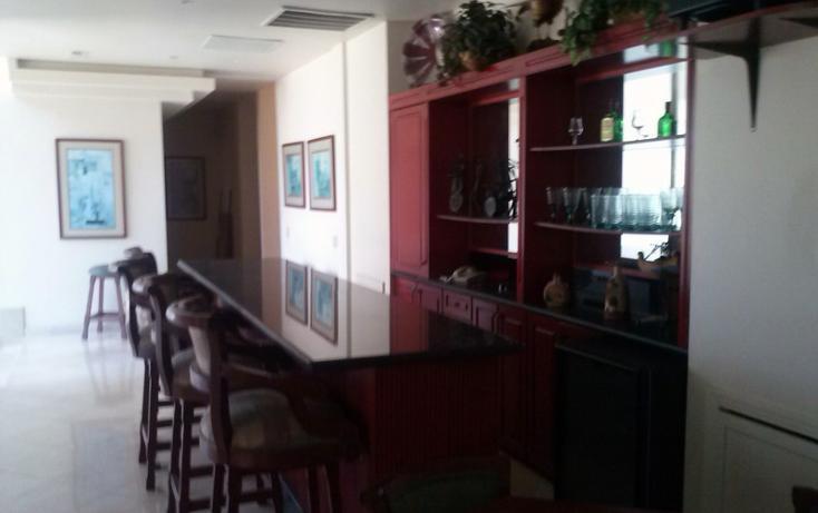 Foto de casa en venta en  , chapultepec 8a sección, tijuana, baja california, 1157925 No. 19