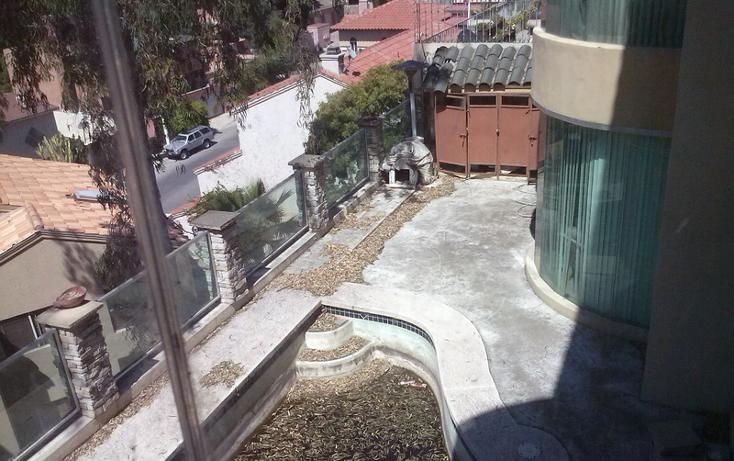 Foto de casa en venta en  , chapultepec 8a sección, tijuana, baja california, 1157925 No. 22