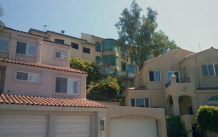 Foto de casa en venta en  , chapultepec 8a sección, tijuana, baja california, 1157925 No. 23